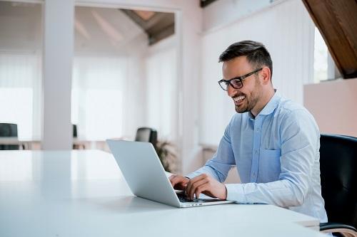wellbeing webinars