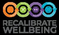 wellbeing programmes